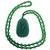 1.Amulette-pendentif-manjushri-bouddha-memoire-intelligeance-efficace-examens-copie