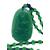 3.Amulette-pendentif-manjushri-bouddha-memoire-intelligeance-efficace-examens-copie