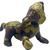 1.Bébé-Ganesh-bronze-doré (2)