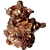 bouddha-et-grenouille-de-richesse-cuivre-gold-rose-pi-17612-bud77gold-rose-1486853226