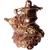 bouddha-et-grenouille-de-richesse-cuivre-gold-rose-pei-17612-bud77gold-rose-1486853239