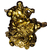 bouddha-et-grenouille-de-richesse-dore-pi-17620-bud-77-or-1486911473