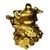 bouddha-et-grenouille-de-richesse-dore-pei-17620-bud-77-or-1486911484