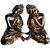 duo-bouddha-petit-gold-rose-cuivre-pi-17735-bud123duogr-1493558230