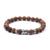2018-Bracelet-Bouddha-perles-En-Bois-Amida-Amidabutsu-Amithaba