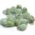 lot-de-8-pierres-de-jade-vert-771