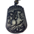 pendentif-astrologie-cheval-en-obsidienne-pi-17653-obscheval-1488644776