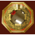 miroir-pa-kua-convexe-style-luo-pan-pi-17546-bfs04-1485248861