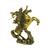 kwan-kung-dieu-de-la-richesse-sur-son-cheval-en-bronze-861