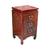 chiffonnier-chinois-trois-tiroirs-style-cite-xian-95