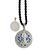 amulette-pendentif-du-bouddha-de-la-medecine-16271
