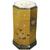 colonne-laque-de-chine-doree-16281