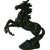 fougueux-cheval-en-bronze-16690