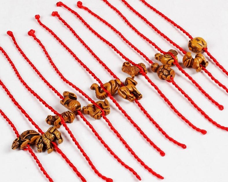 bracelet porte bonheur serpent bijoux bracelet magie d 39 asie. Black Bedroom Furniture Sets. Home Design Ideas