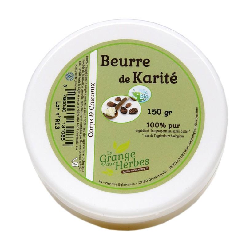 beurre-de-karite-
