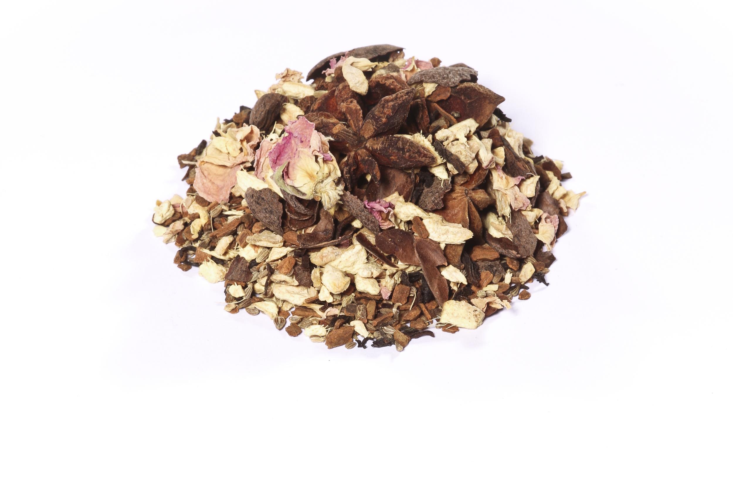 Chaiyurveda bio sachet 100 g