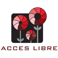 ACCES LIBRE boutique