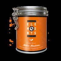 Mellow Mandarine bio boîte 100 g