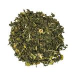 thé vert bio detox NIGHT