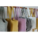 micro sac cabas