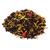thé noir fruits exotiques l'île aux trésors