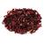 tisane fleurs hibiscus bio