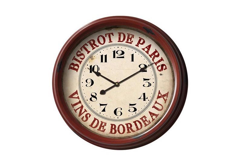 pendule-bistrot-de-paris