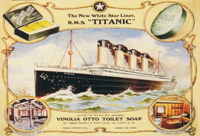 plaque-metal-titanic-vinolia