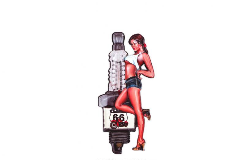 thermomètre-pin-up-bougie