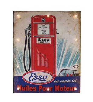 panneau-lumineux-pompe-a-essence-45x60