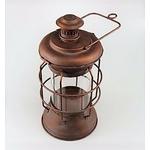 lanterne déco vintage 1