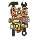 panneau-metal-gas-station-2