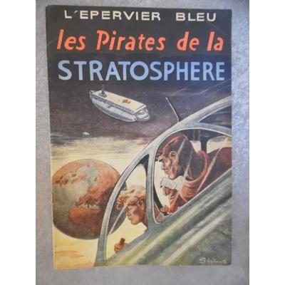 Sirius - L'épervier bleu - T.4a