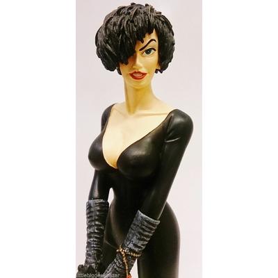 Vance - Statuette XIII Irina