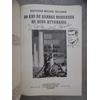 ga86_Attanasioi Dino - Bob Morane et les tours de cristal+dédicace