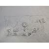 galerie des bulles  11-12-17 (8)