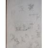 galerie des bulles  11-12-17 (7)