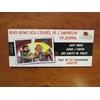 galerie des bulles 20-11-17 (25)
