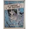 ga43_Chaland Yves - Freddy Lombard