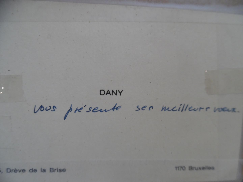 Dany (5)