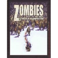 Zombies : 03. Précis de décomposition