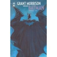 Batman (Grant Morrison présente) : INT. Tome 1
