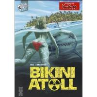Bikini Atoll : T1