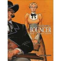 Bouncer : 07. Coeur double