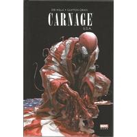 Carnage - USA