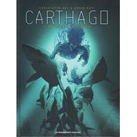 Carthago : 07. La Fosse du Kamtchatka