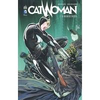 Catwoman (DC Renaissance) : 2. La Maison de poupées