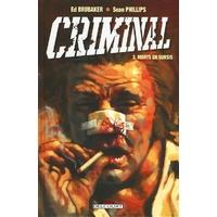 Criminal : 3. Morts en sursis