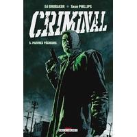 Criminal : 5. Pauvres pécheurs