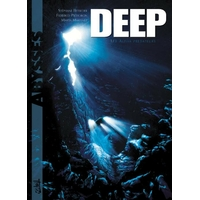 Deep : 1. Alpha Prédateurs